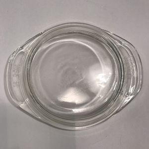 Vintage Pyrex Replacement Lid 980-C 35 for Sale in Gainesville, FL