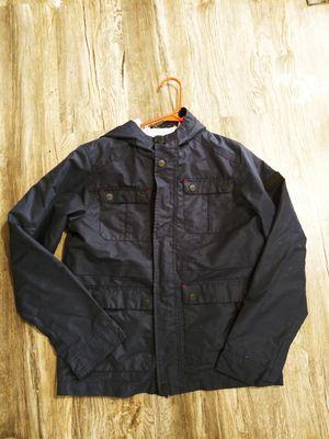 Michael Kors Boy's Jacket Size 18/20! Never worn like new! for Sale in Joliet, IL