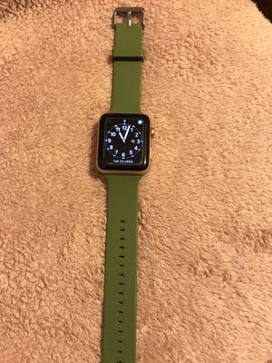 Apple Watch series 3 for Sale in Ventura, CA