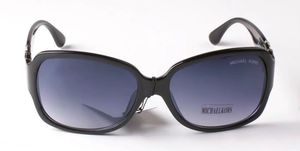 Micheal kors new authentic sunglasses no box dust bag pick up in montebello 9-1 for Sale in Commerce, CA