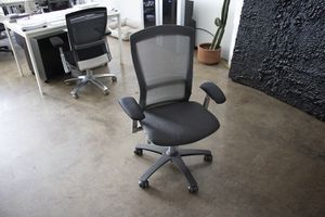 Knoll Life Chairs - 8 total for Sale in Los Angeles, CA
