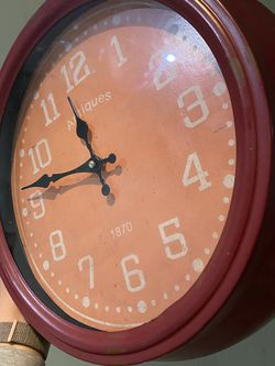 Antique Clock for Sale in El Segundo,  CA