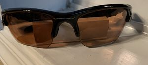Oakley sunglasses for Sale in Pleasanton, CA