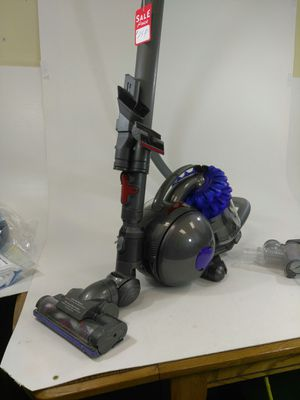Dyson DC47 Canister Bagless 1 YR Warranty for Sale in Westminster, CO