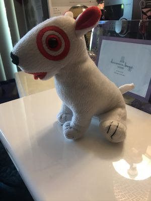 Target 🎯 puppy 🐶 for Sale in Upland, CA