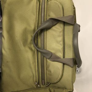 Tumi Laptop Bag for Sale in Argyle, TX