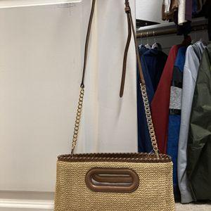 MK Bag for Sale in Plano, TX