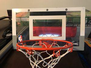 Spalding Basketball Hoop for Sale in Phoenix, AZ