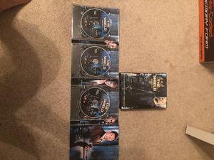 The Shield season 2 set for Sale in Rockville, MD