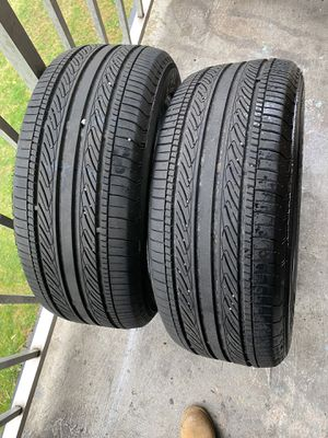 Federal tires for Sale in Levittown, PA