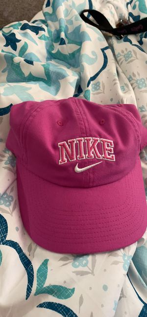 Nike hat for Sale in Sunnyvale, CA