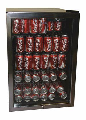 Beverage Refrigerator for Sale in Katy, TX