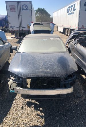 2007 Audi A3 parts only #03518 for Sale in Stockton, CA