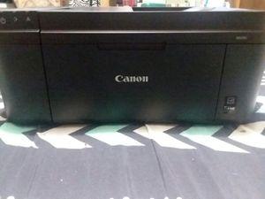 Canon pixma MX450 wireless printer for Sale in Dunn, NC