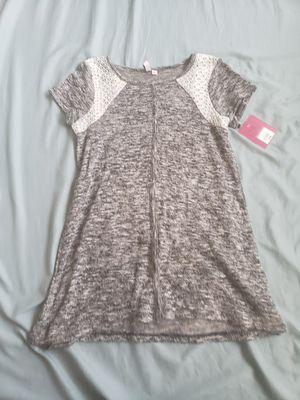 Girls 10/12 Shirt for Sale in Lodi, CA