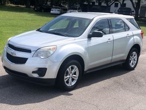 2011 Chevy Equinox for Sale in Tampa, FL