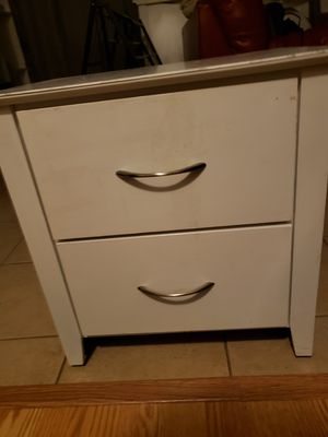 Nightstand for Sale in Metairie, LA