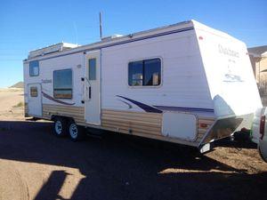 2006 Dutchman camper for Sale in Pueblo, CO