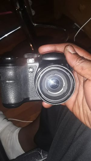 GE X400 Digital camera for Sale in Boston, MA