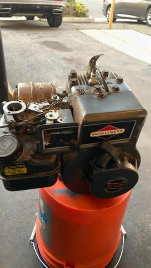 Mini bike motor for Sale in Los Angeles, CA