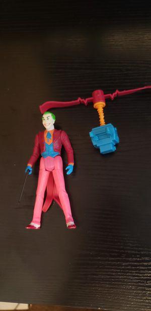 1990 dc escape Joker for Sale in Murfreesboro, TN