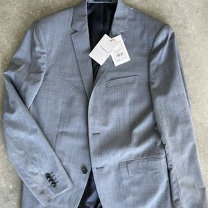 NEW Theory XYLO NP Men's Wool Blazer Size 38R / MSRP $595 for Sale in Miami, FL