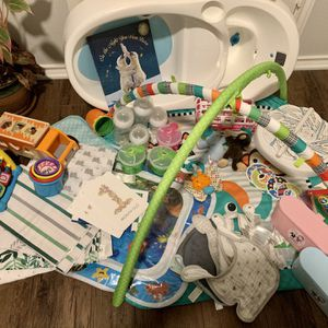 Baby Items for Sale in Buda, TX