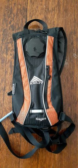 Kelty Hydration Backpack for Sale in Racine,  WI