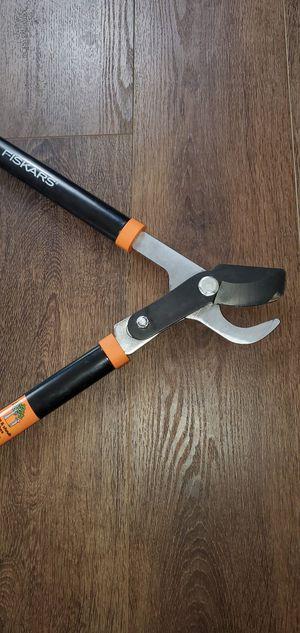Power lever looper (tree shrub branch) for Sale in Edmond, OK