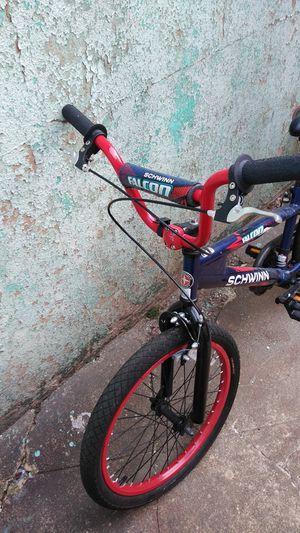 Kid bike for Sale in Brooklyn, NY