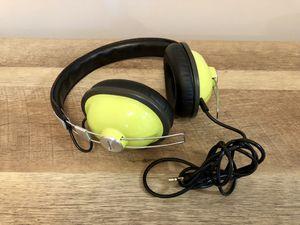 Panasonic Headphones for Sale in Harrisonburg, VA