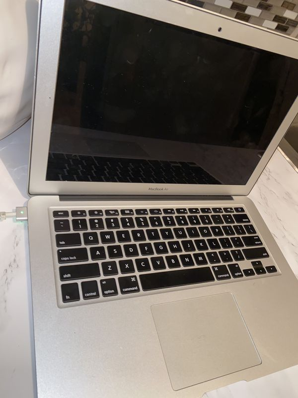 MacBook Air For Sale! (Mid 2013 Model)
