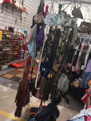 household items for Sale in San Antonio, TX