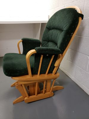 Rocking chair for Sale in Bethesda, MD