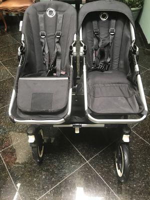 Bungaboo Donkey 2 baby stroller for Sale in San Diego, CA