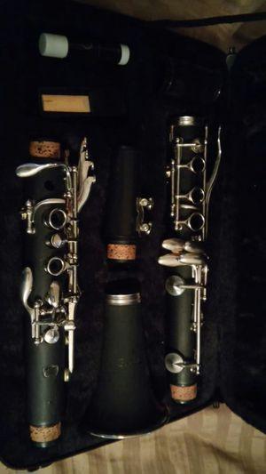 instrument 150 obo for Sale in Harrisonburg, VA