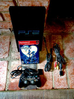 PlayStation 2 for Sale in Los Angeles, CA