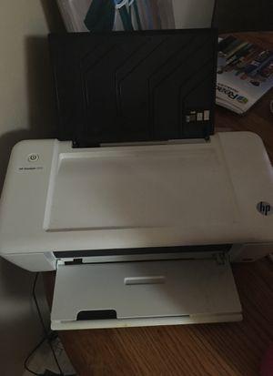 HP Deskjet 1010 for Sale in Tallahassee, FL