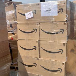 Mercancia De Amazon for Sale in Colton, CA