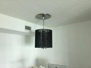 Chandelier lighting for Sale in Miami Beach, FL