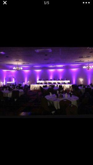 Pro led lighting all types for Sale in Riverside, CA