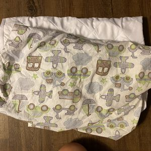 Changing Table Mattress Sheets for Sale in Simi Valley, CA