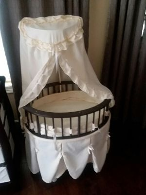 Barely used baby items for sale for Sale in Missouri City, TX