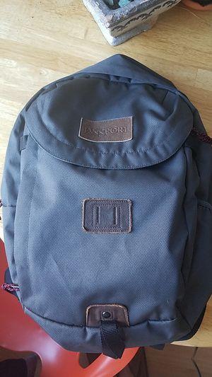 Jansport backpack T07W for Sale in Philadelphia, PA