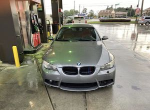 Bmw 335i for Sale in Decatur, GA