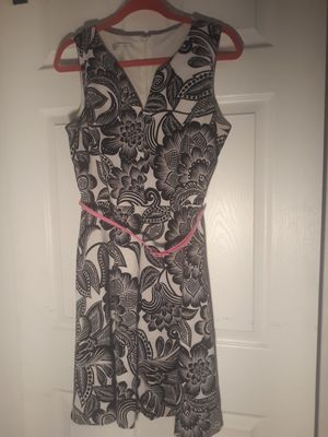 Patterned dress for Sale in Oakland, CA