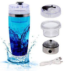 Brand New Electric Shaker Blender Bottle for Sale in Pinellas Park, FL