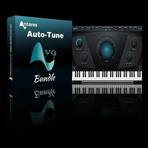 Auto tune 9 full bundle for Sale in Florissant, MO