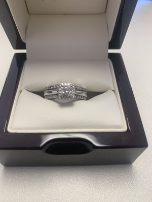 Wedding Ring for Sale in Maumelle, AR