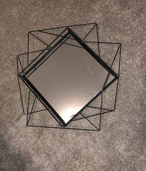 Wall Mirror for Sale in Rockwall, TX